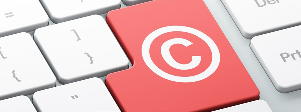 An overhaul of IP rights