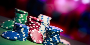 Gambling Commission consultation confirms AML reforms as key priority