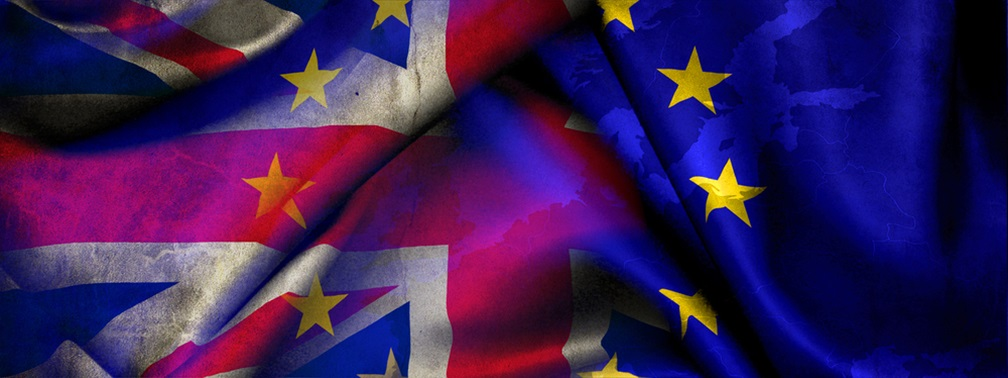 Brexit and IP: An Overview