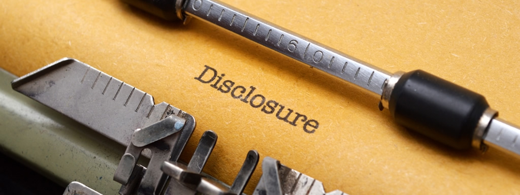Mishcon updates leading guide on Disclosure Orders