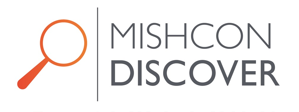 """More competitive than anyone else"" – Mishcon Discover"