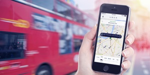Susannah Kintish on the Uber workers' rights decision