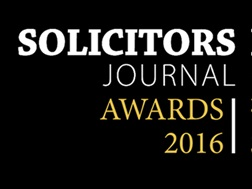 Mishcon de Reya named Litigation Team of the Year at the Solicitors Journal Awards
