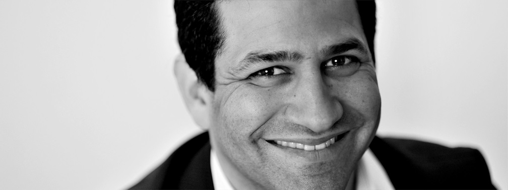 Elliot Moss on marketing