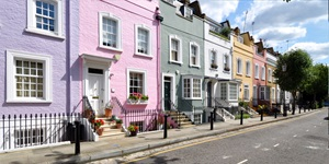Residential Tenancies: The Long and the Short (term) of it