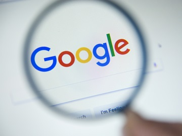 Adam Rose in The Telegraph on new competition concerns for Google