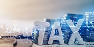 Private Client Review for February 2019 from Tax Journal