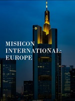 Mishcon International: Europe