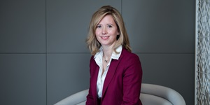 Nicola Bridge, Partner, Dispute Resolution