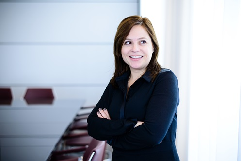 Amy Last, Professional Support Lawyer, Corporate