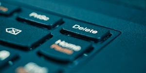 Google has to hit delete after right to be forgotten turns to crime