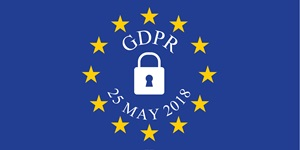 The Article 29 Working Party and its future post-GDPR