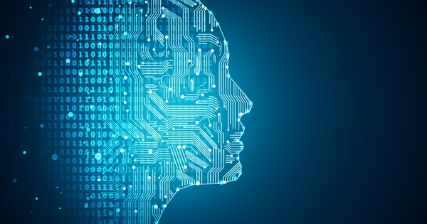 Artificial Intelligence – a help or a hindrance in the