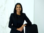 Deepa Somasunderam in Global Arbitration Review