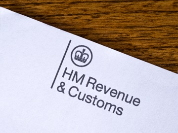 House of Lords' report on HMRC powers