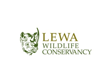 £42K raised for Lewa's Education Programme