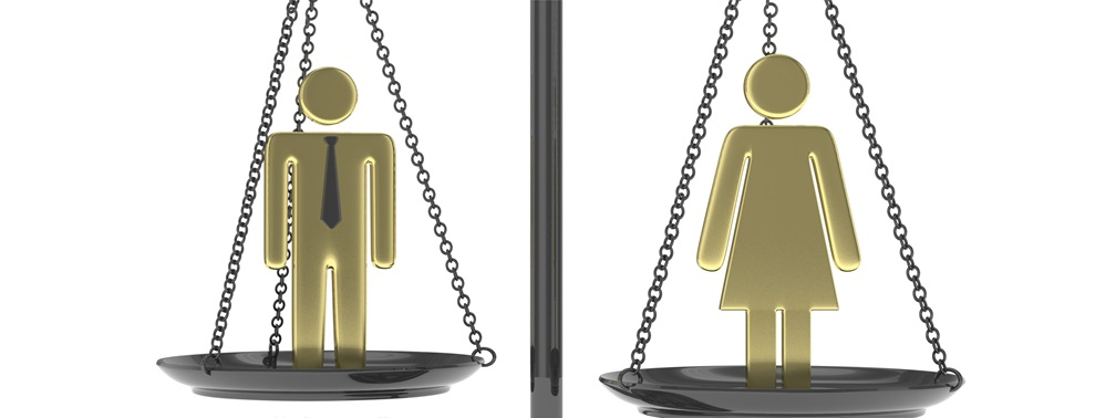 A dry run of gender pay gap metrics can help flag up vulnerabilities