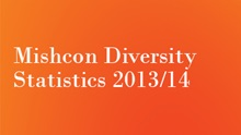 The Times lists Mishcon as most ethnically diverse firm at partnership level