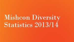 The Times lists Mishcon as most ethnically diverse firm at…