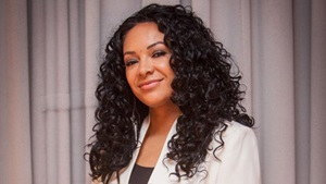 Kanya King: Business Shapers