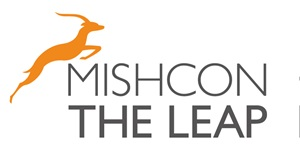 The next step for Mishcon The Leap