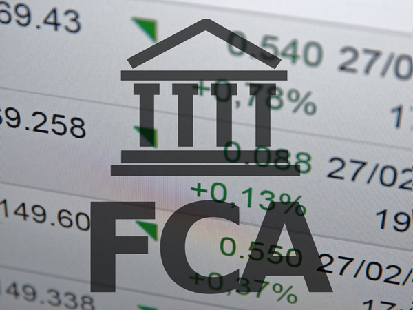 FCA publishes new referral criteria for enforcement investigations