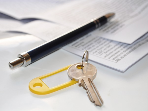 The Agenda: are leases a stitch up in favour of the landlord?