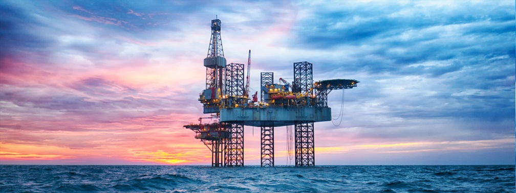 Arbitrator challenge dismissed – Court of Appeal rules on Deepwater appointment