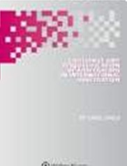 'Challenge and Disqualification of Arbitrators in International Arbitration 2012 (Kluwer Law International)