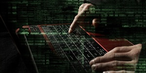 Set play? Dark web match-fixing in sport