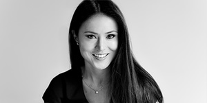 Sharon Tan joins Mishcon de Reya as an Employment Partner from McDermott Will & Emery UK LLP