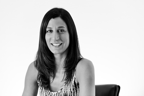 Maria Patsalos, Associate, Mishcon Private