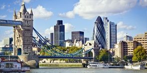 Register for owners of overseas companies owning UK property