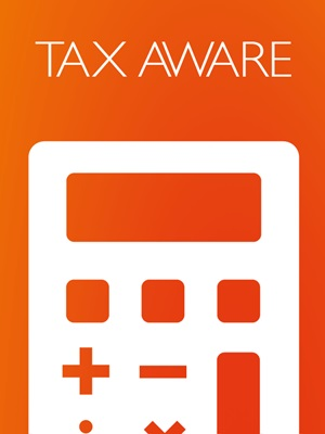 Tax Aware Issue 6 I July 2018