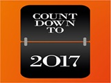 Countdown to 2017 – Draft Legislation Published