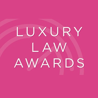Luxury Law Awards