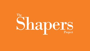 The Shapers Project