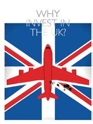 Why Invest in the UK?