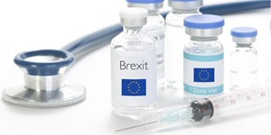 What will future medicines regulation look like in the UK?