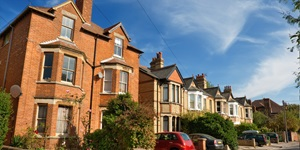 No-fault evictions to be banned in England