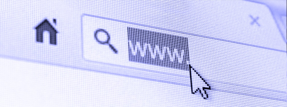 Inside IP: Court of Appeal upholds website blocking order against sites selling counterfeits
