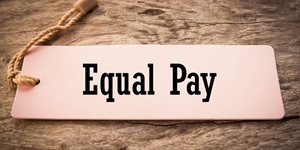 Equal pay: hundreds of BBC women ask about remuneration