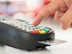 Mishcon advises Sainsbury's on successful competition damages claim against MasterCard