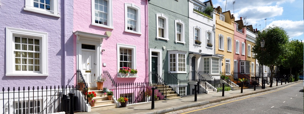 Lease covenant may prevent Airbnb lettings