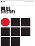 The IFG Directory