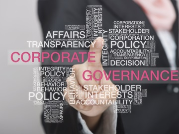Private companies to have their own corporate governance code