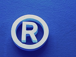 Inside IP: Do you need to update your EU trade mark specifications?