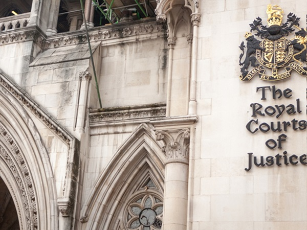 Rate Swap Compensation Scheme facing Judicial Review challenge