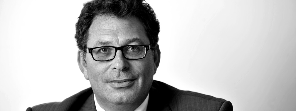 Legal Business, 'Life During Law': Kevin Gold, Mishcon de Reya