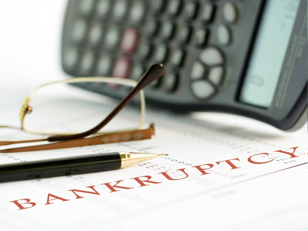 Changes to the bankruptcy threshold: what you need to know